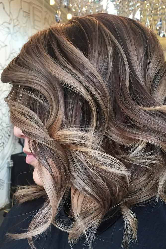 Dark Blonde Hair Color Ideas for 2017 ★ See more: lovehairstyles.co...