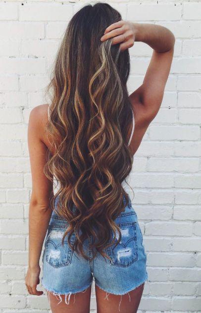 ↠{♕ Alina's Beauty Blogg ♕}↞ :Pinterest ♥ | ☽☼☾ ...