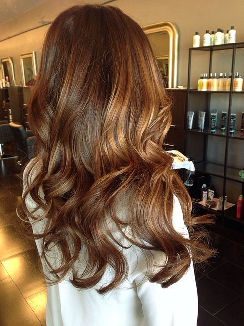 40 Gorgeous and Popular #Brunette #Hairstyles - Style Estate -...