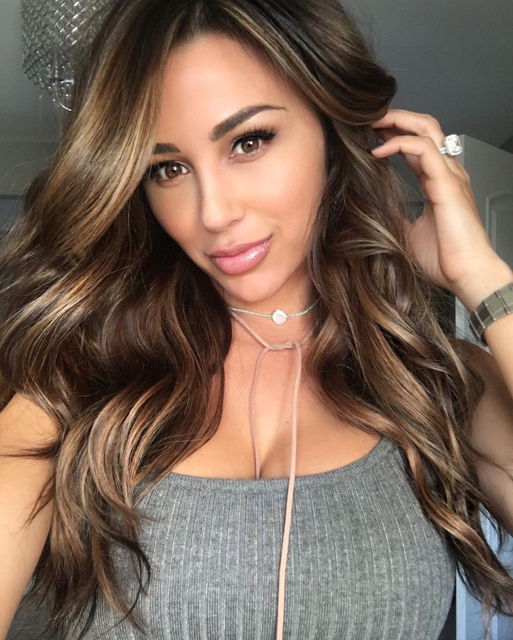 Color & Extensions  @anacheri I know u wanna have coffee w/me and have a dee...