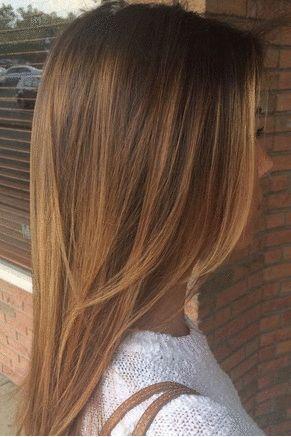 #hair #hairstyles #styleestate #GIF