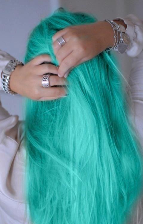 #hair www.hairstyles-ha......