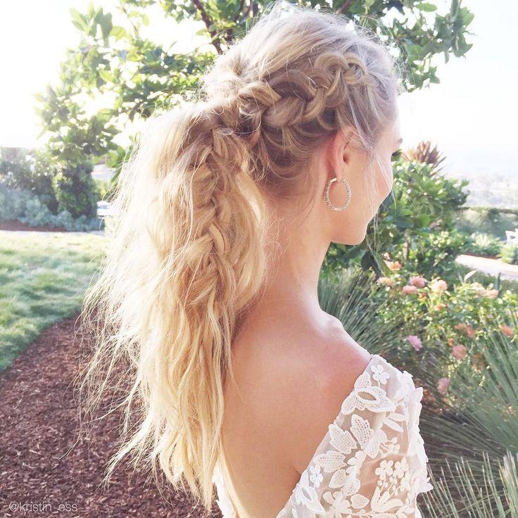 "Kristin Ess on Instagram: ""I just feel like this one deserves one more post fr..."