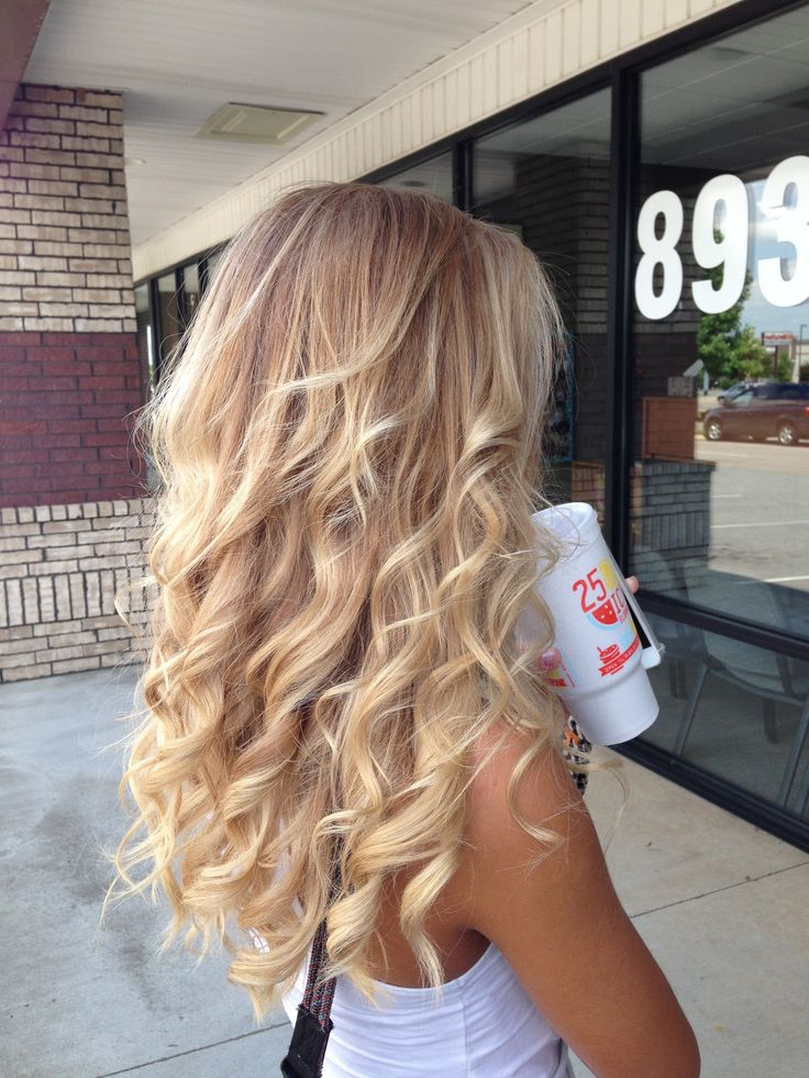 Hair Styles 2017 2018 Love My New Hair Balayage Blonde Flashmode Middle East Middle East S Leading Fashion Modeling Luxury Agency Featuring Fashion Beauty Inspiration Culture
