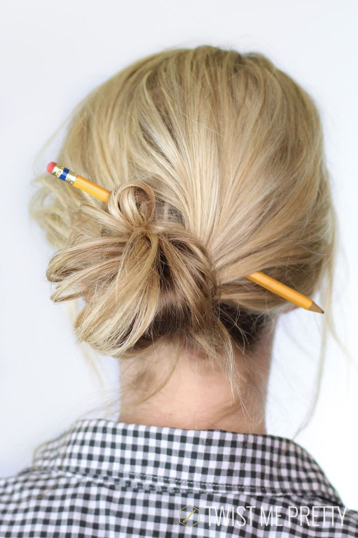 Remember this from high school? Still an easy hack. Click through for the video,...