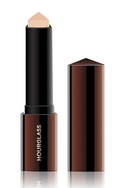 15 New Sephora Products We Can't Shut Up About #refinery29 www.refinery29.co... ...