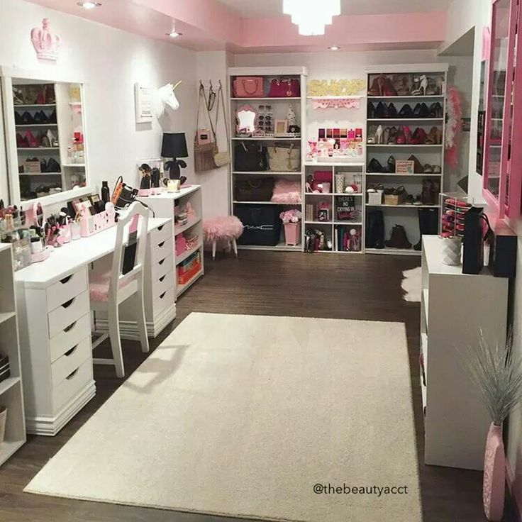 Makeup Ideas 2017 2018 Beautiful Vanity Room Amzn To 2luqmxj Flashmode Middle East Middle East S Leading Fashion Modeling Luxury Agency Featuring Fashion Beauty Inspiration Culture