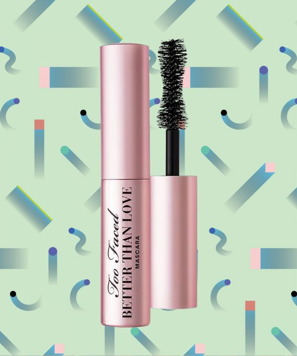 Best Cheap Sephora Makeup Skin Care Products Affordable