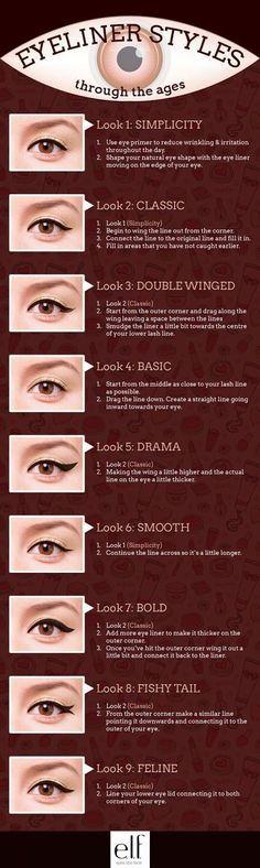 Best Makeup Tutorials:...