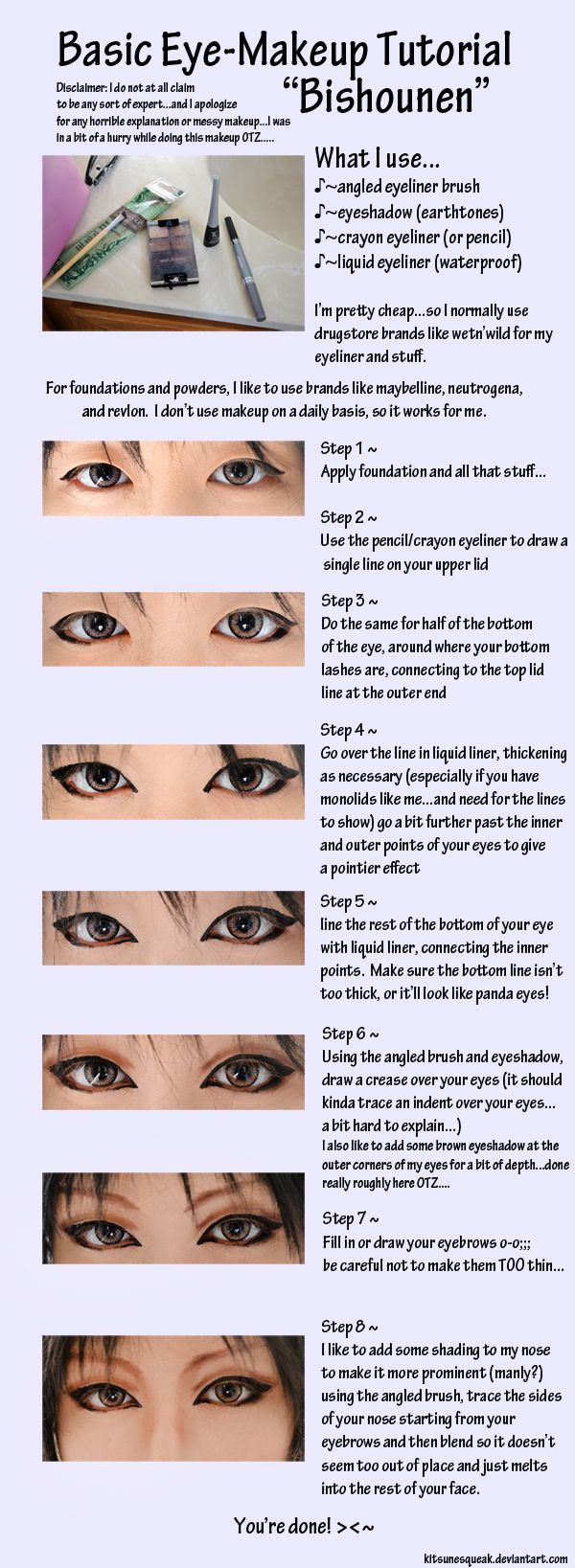 cosplay makeup tutorial | eye_makeup_tutorial___pretty_boy_by_kitsunesqueak-d4my...