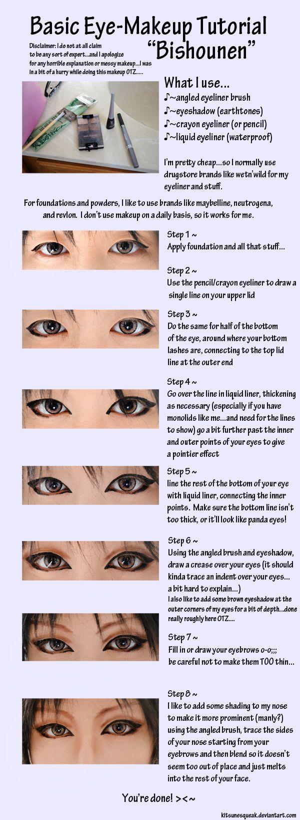 cosplay makeup tutorial | eye_makeup_tutorial___pretty_boy_by_kitsunesqueak-d4my...