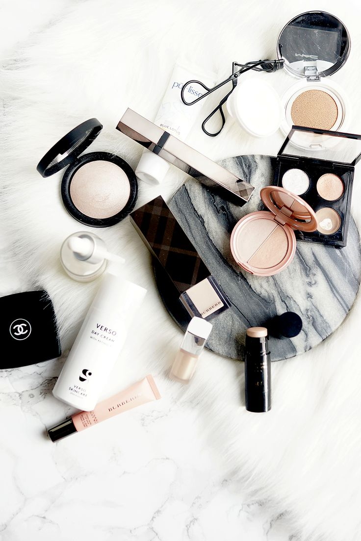 FRESH FACED IN FIVE MINUTES. | Barely There Beauty - A British-Korean Beauty & L...
