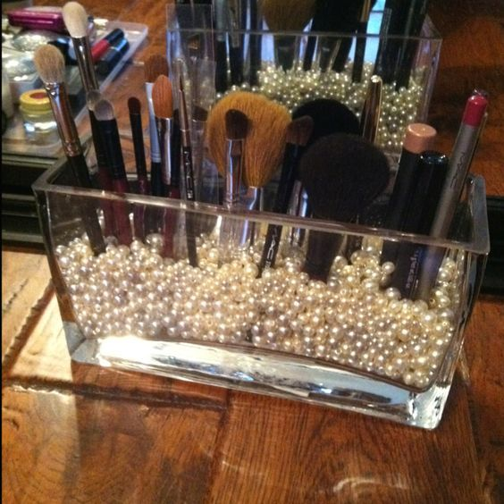 If your product obsession has gotten out of control, these solutions will whip i...