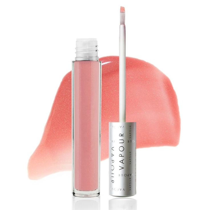Shine on with People Style Watch's #1 Lip Gloss. Elixir delivers versatile col...