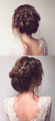 Stylish Wedd Blog – Wedding Ideas & Etiquette|Every Bride Deserves a Perfect W...