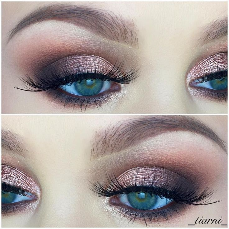 Take a look at the best wedding makeup pink in the photos below and get ideas fo...