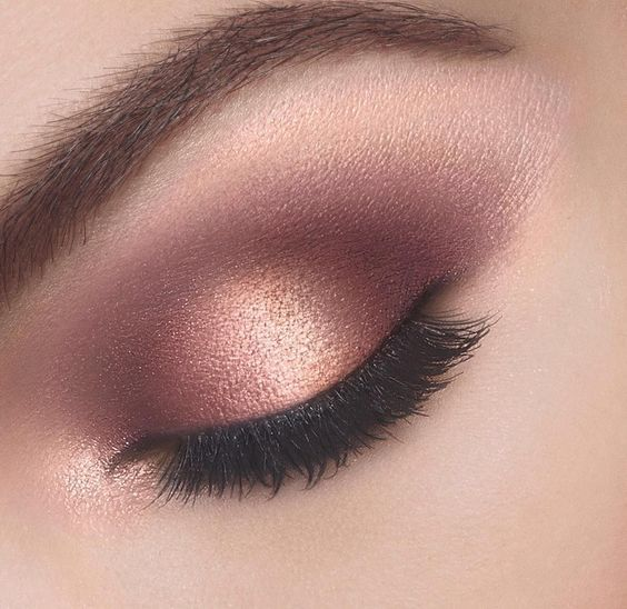 The search for the best eye shadow is over; these long-lasting eye makeup winner...