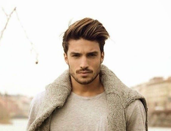 2015 Hairstyles for Men | Hairstyles 2015 New Haircuts and Hair Colors form Newe...