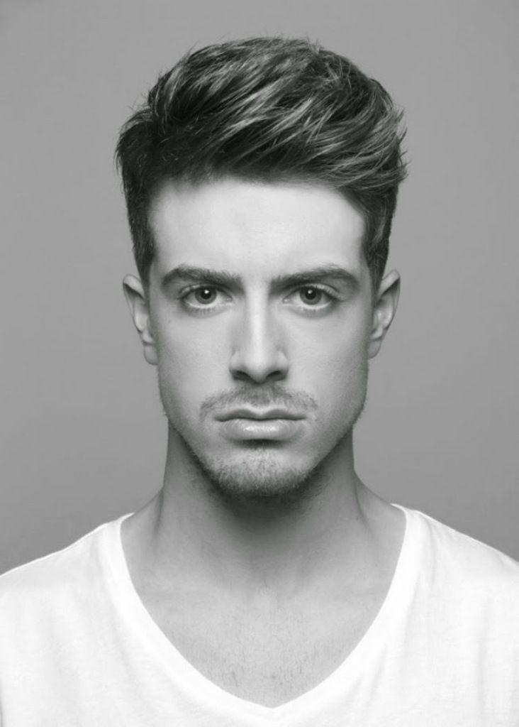 62 Best Haircut & Hairstyle Trends for Men in 2016 | Pouted Online Magazine ...