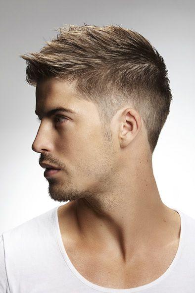 Ben Kirby - Top1 One Hair Salon