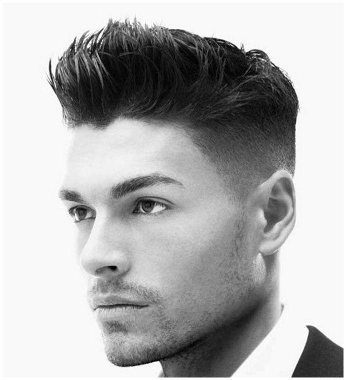 Men Haircuts - best-mens-hairstyles-photo-2015 ...