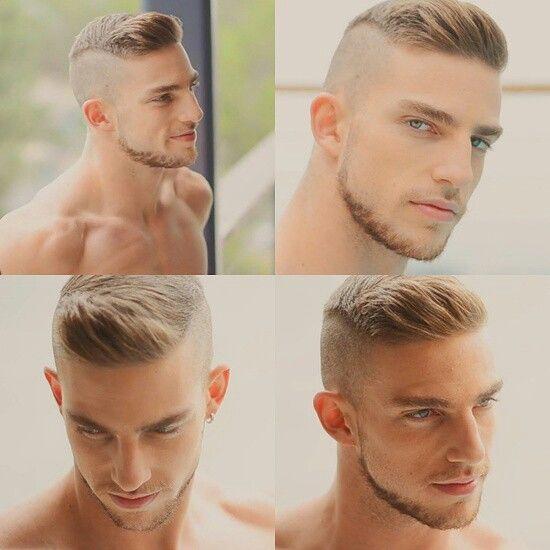 hair styles !!! crispintereststyl......