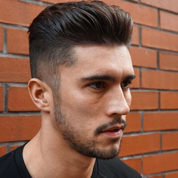 rpb_nq_and short sides blended slick back