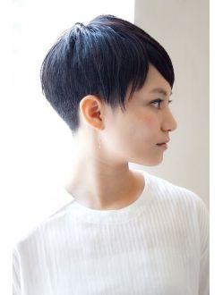 レンジシキチジョウジ (RENJISHI KICHIJOJI) 凛とした大人女性の...