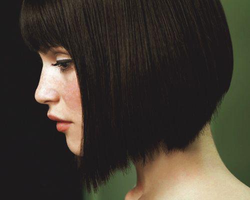 féin fíor - youngeyesignite: Potential hair goal.