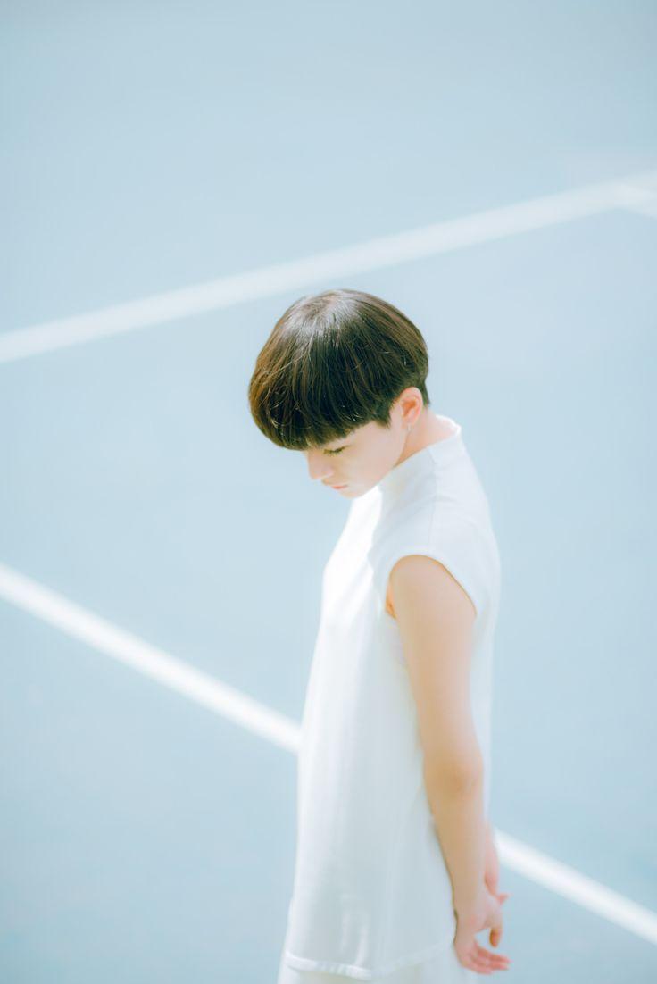 gokigenyou : Photo