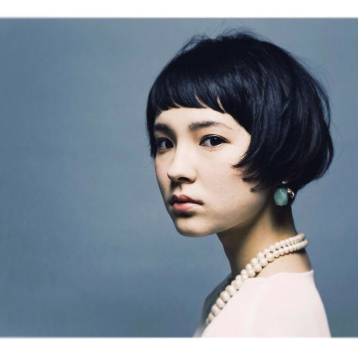HAIR STYLIST▶DaB/Kumiko Arai 【解説MOVIE 】http://cyanmag.jp/hair/tv054....