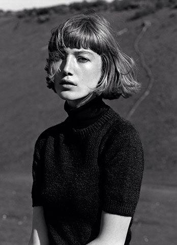 Margaret Howell AW 2015