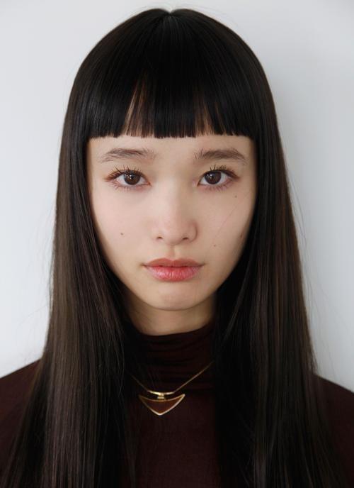 philoclea:  Yuka Mannami @ The Society