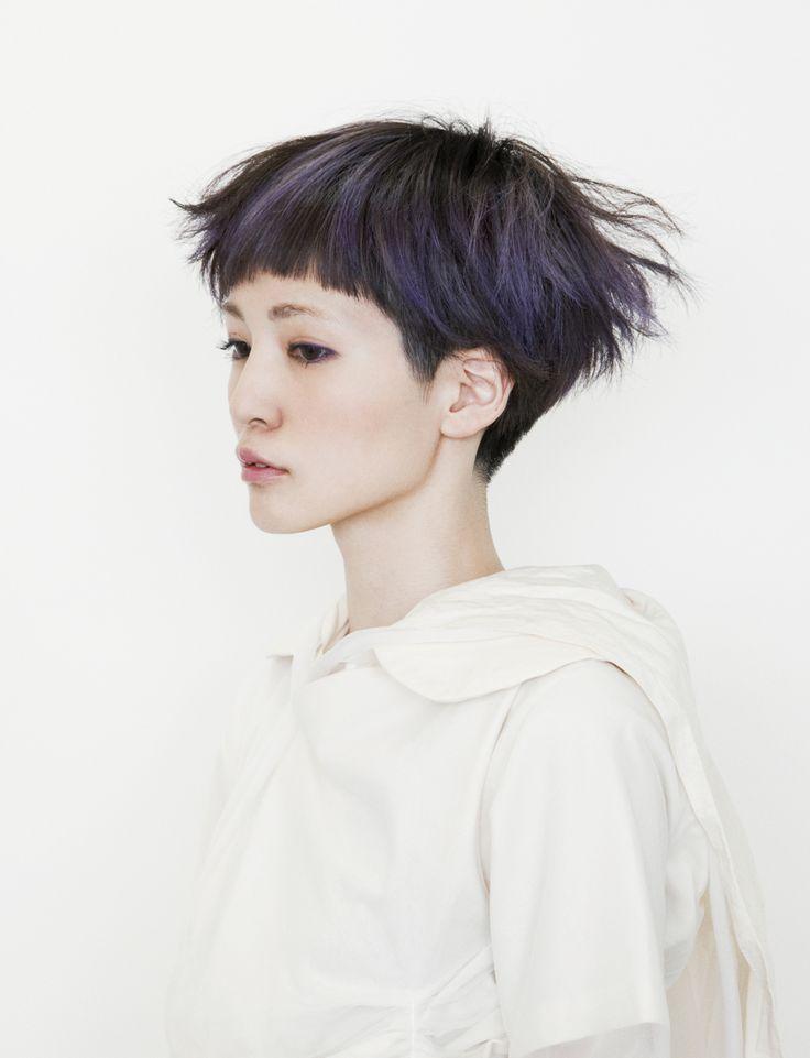 tokimeku:  BOB舞台裏 « soichirouchida Blogs | DROPTOKYO