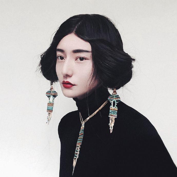 Zhang Yuanyi
