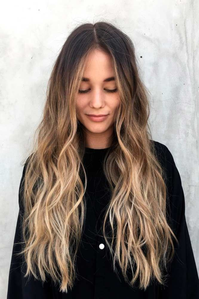 Hair Color 2017 2018 See Light Brown Hair Color