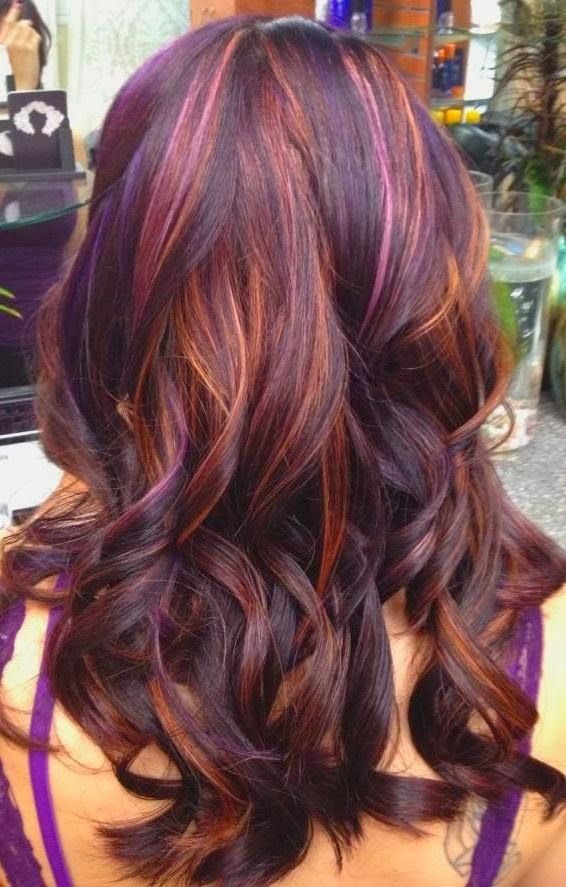 Hair Styles 2017 2018 7 Hottest Dark Red Hair Color For 2014 Hairstyles Hair Ideas Updos Flashmode Middle East Middle East S Leading Fashion Modeling Luxury Agency Featuring Fashion Beauty Inspiration Culture