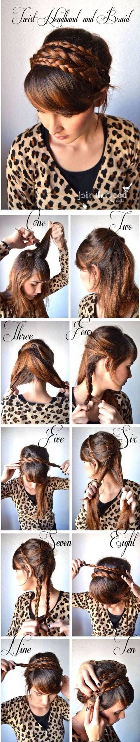 Gonna have to try this x