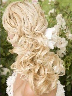Hairstyles 2014 women: Summer 2013 Hairstyles