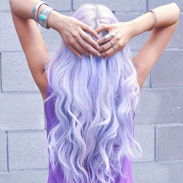 #ShareIG  to the 4th power! Loving the lavender and finding inspiration...stay t...