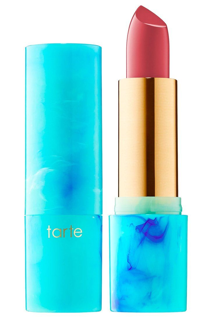 13 Summer Beauty Essentials You Need From Tarte