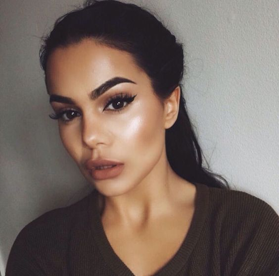 4 Highlighting Tips You Need to Know | Her Campus | www.hercampus.com...