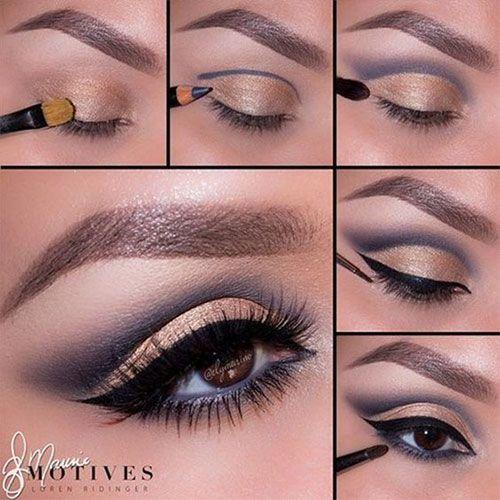 cut-crease-makeup-tutorial