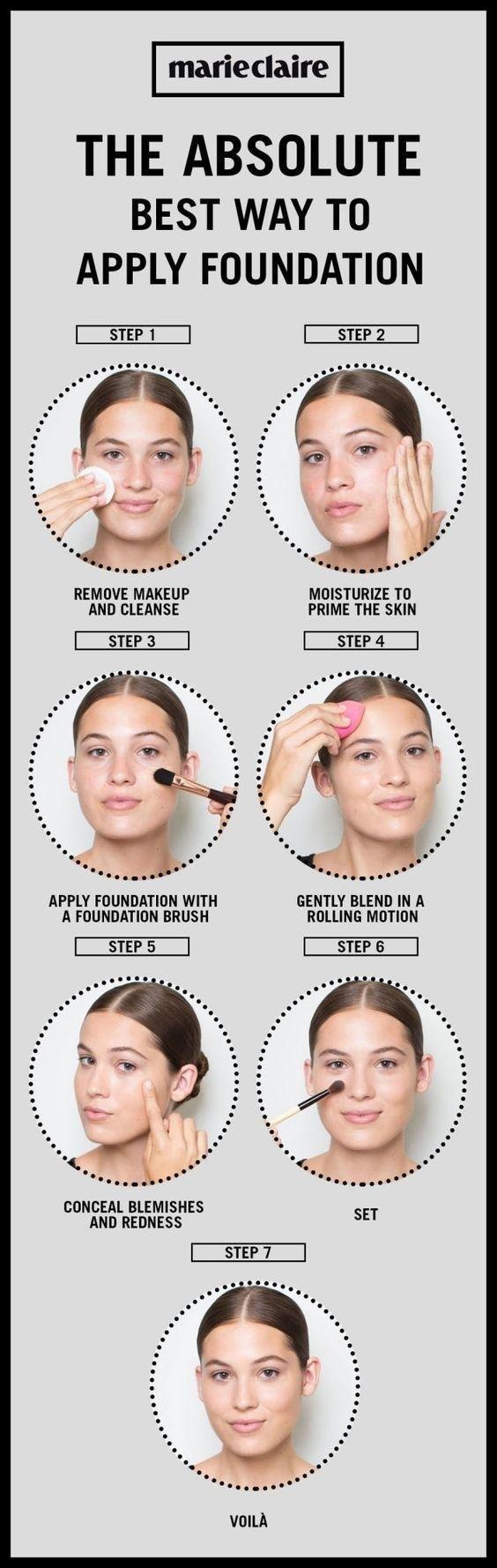 Makeup Ideas 2020 Here S A