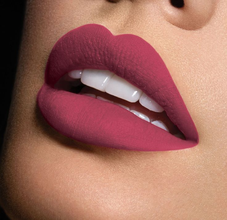 If you are in love with matte lippies like I am, here are three great quality li...