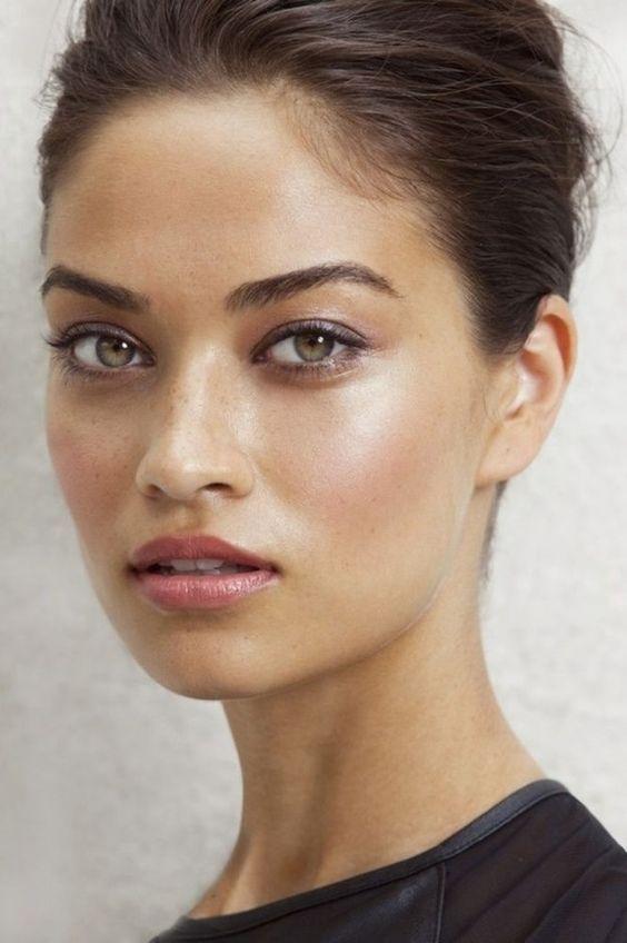 ¡Luce una piel hermosa con los consejos que tenemos para ti! #BeBeautiful #Look...