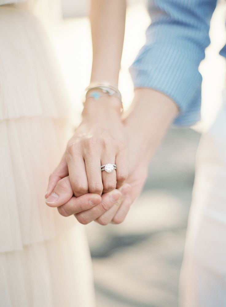 Which engagement ring style is perfect for you? Click through to find out: www.s...