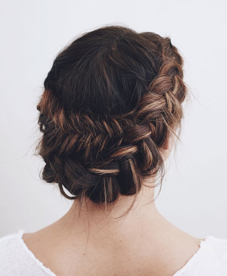 Editor Obsession: Kristin Ess Hair for Target  | Rue