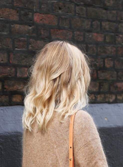 hair cuts for medium hair curly ideas hair cuts for medium hair curly ideas