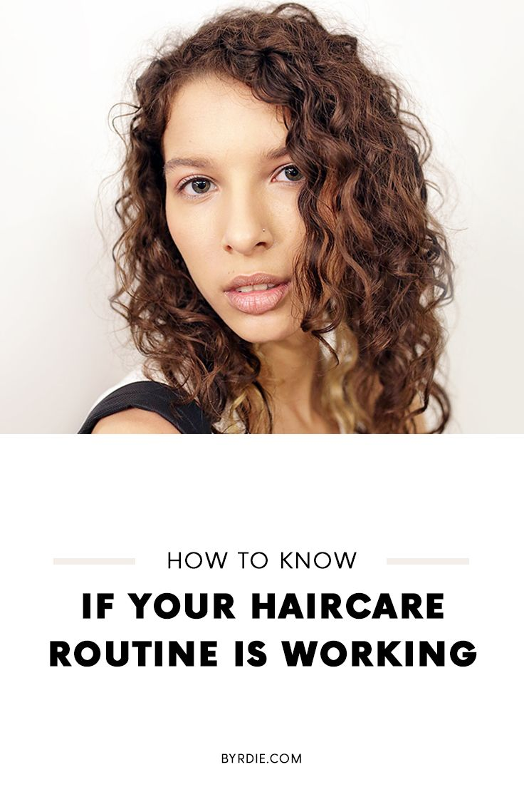 How to find the best haircare products for you